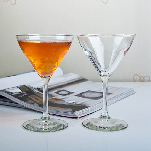 1 for Cocktail 222